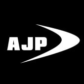 AJP Motos